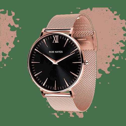 h15_watch